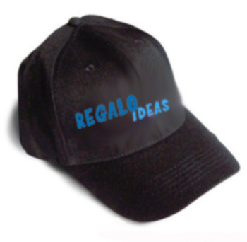 ba598562d53a2 Las gorras como regalos publicitarios de empresa.